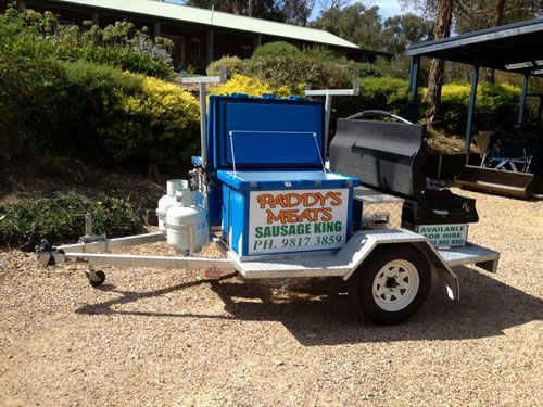 Hire-BBQ-Trailer-ESKI.jpg