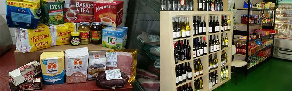 irish-grocery-and-fine-wines.jpg